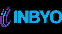 Inbyo logo