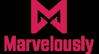 Marvelously logo