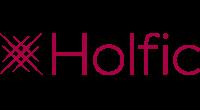 Holfic logo
