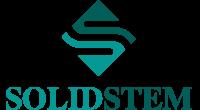 SolidStem logo