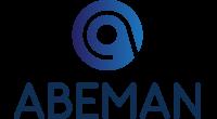 Abeman logo