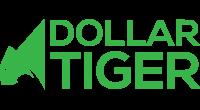 DollarTiger logo
