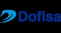 Dofisa logo