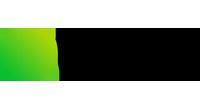 Unhold logo
