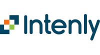 Intenly logo