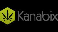 Kanabix logo