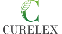 Curelex logo