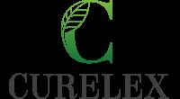 Curelex logo