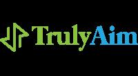 TrulyAim logo