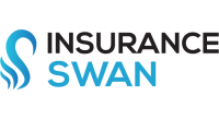 InsuranceSwan logo