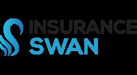InsuranceSwan logo