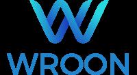 Wroon logo