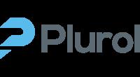 Plurol logo
