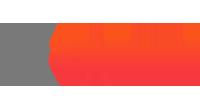 Zokani logo
