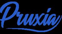 Pruxia logo