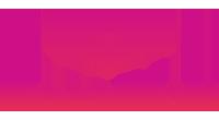 VocalVolt logo