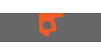 Blogvue logo