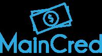 MainCred logo