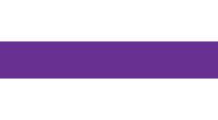 Ramabo logo