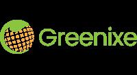 Greenixe logo