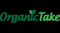 OrganicTake logo