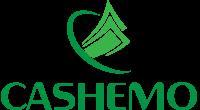 Cashemo logo
