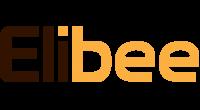 Elibee logo