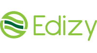 Edizy logo