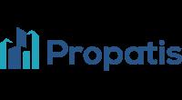 Propatis logo