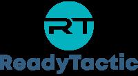 ReadyTactic logo