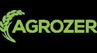 Agrozer logo
