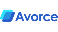 Avorce logo