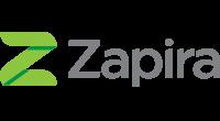 Zapira logo