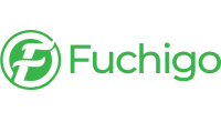 Fuchigo logo