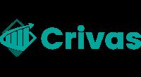 Crivas logo