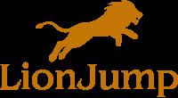 LionJump logo