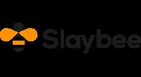 Slaybee logo