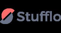 Stufflo logo