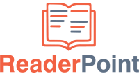 ReaderPoint logo