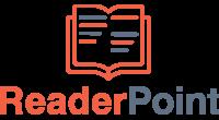 ReaderPoint logo