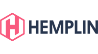 Hemplin logo