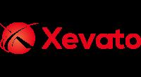 Xevato logo
