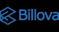 Billova logo