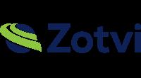 Zotvi logo