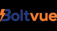 Boltvue logo