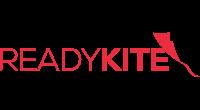ReadyKite logo