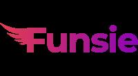 Funsie logo
