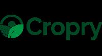 Cropry logo