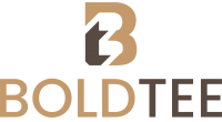 BoldTee logo