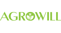 Agrowill logo